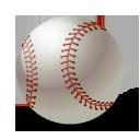 1379104147_Baseball_Ball